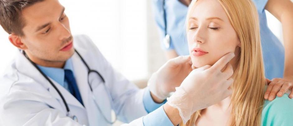 Платный эндокринолог Платный уролог