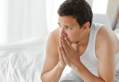 Лечение народным средством от аденомы простаты